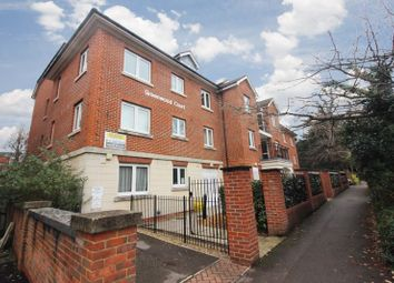 1 bed flat for sale in Greenwood Court, Epsom KT18