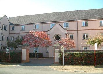 1 bed flat to rent in Nelson Court, Nelson Street, Buckingham, Bucks MK18