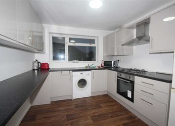 Thumbnail Maisonette to rent in Stamford Close, Harrow, Middlesex