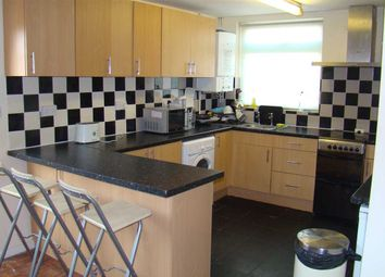 Thumbnail 1 bed end terrace house to rent in Gore Mews, Canterbury
