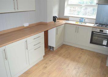 Thumbnail 2 bed property to rent in Dartford Road, Dartford