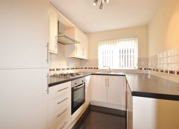 Thumbnail 1 bed flat to rent in Albert Street, Chorley