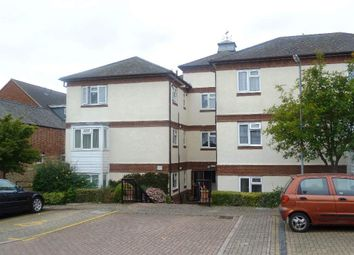 Thumbnail 2 bed flat to rent in Shelton Court, Wollaston, Northamptonshire
