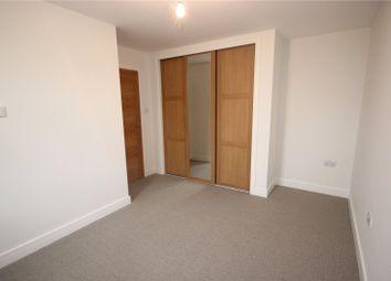 Thumbnail 2 bed maisonette for sale in Hollybush Lane, Harpenden, Hertfordshire