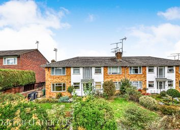 Thumbnail 2 bed flat for sale in Common Road, Redhill