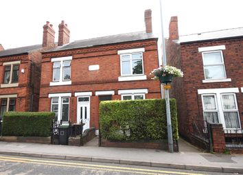 Thumbnail 2 bed semi-detached house for sale in 'the Laurels', 74 The Lane, Awsworth