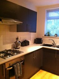 Thumbnail 3 bed terraced house to rent in 4 Helmton Road, Sheffield