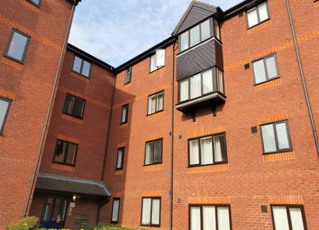 Thumbnail 2 bed flat to rent in Harlinger Street, Woolwich Dockyard, London