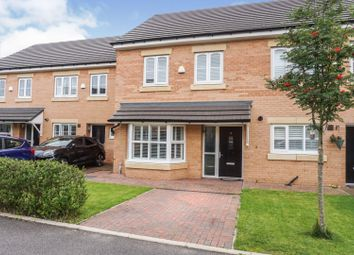 3 bed semi-detached house for sale in Lancashire Way, Liverpool L19