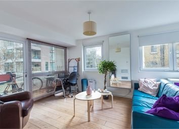 Thumbnail 1 bedroom flat for sale in Nelson Square, London