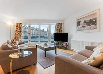 Thumbnail 2 bed flat for sale in Gallowgate, Merchant City, Glasgow, Lanarkshire