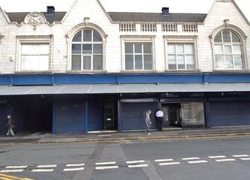 Thumbnail Retail premises to let in Shop 2, Montagu Buildings, High Street, Mexborough, Doncaster, South Yorkshire