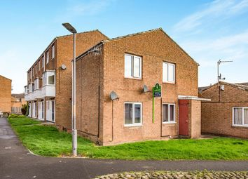 Thumbnail 1 bed flat for sale in School Walk, Stockton-On-Tees