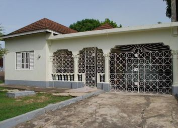 Thumbnail 4 bed detached house for sale in Spanish Town, Saint Catherine, Jamaica