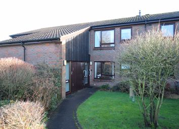 Thumbnail 2 bed property for sale in Abbey Close, Elmbridge Village, Cranleigh