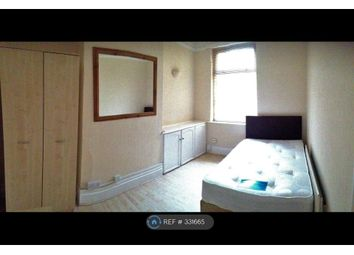 Thumbnail Room to rent in Spencer Bridge Road, Northampton