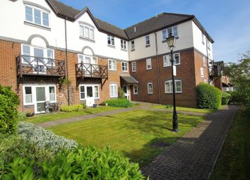 Thumbnail 1 bedroom flat for sale in Marlborough Road, Swindon