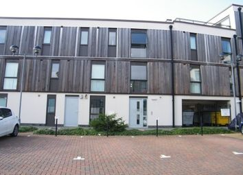 1 bed flat to rent in Ashby Wood Drive, Northampton NN5