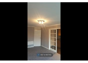 Thumbnail 1 bed flat to rent in Huntly Court, Glasgow