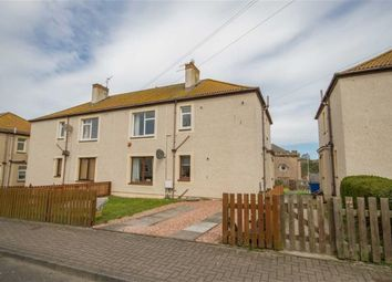 Thumbnail 2 bed flat to rent in Union Park Road, Tweedmouth, Berwick-Upon-Tweed