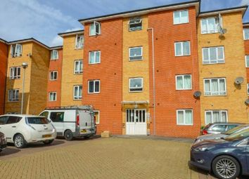 Thumbnail Property for sale in Player Street, Nottingham