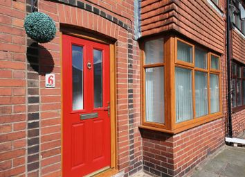 Thumbnail 3 bed semi-detached house for sale in Waltham Avenue, Wigan