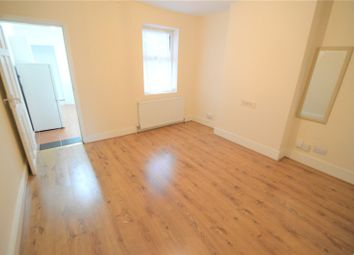 Thumbnail 2 bed terraced house to rent in Hatton Road, Croydon