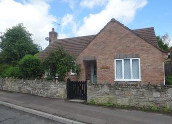 Thumbnail 2 bed detached bungalow for sale in Prosper Lane, Coalway, Coleford