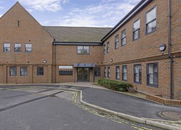 Thumbnail 1 bed flat for sale in High Street, Westerham