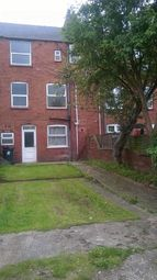 Thumbnail 1 bed property to rent in Balby Road, Doncaster