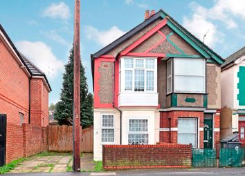 Thumbnail 3 bed semi-detached house to rent in Dashwood Works Industrial Centre, Dashwood Avenue, High Wycombe