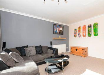 Thumbnail 1 bed flat to rent in Craigievar Terrace, Garthdee, Aberdeen