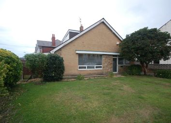 Thumbnail 4 bed detached house for sale in Blesma Court, Lytham Road, Blackpool