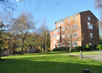 Thumbnail 1 bed flat to rent in St. Leonards Park, East Grinstead