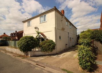 Thumbnail 3 bed property for sale in The Hills, Reedham