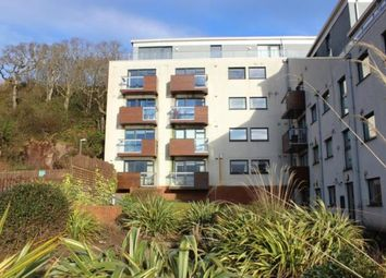 Thumbnail 2 bedroom flat for sale in Chaseley Gardens, Skelmorlie, North Ayrshire