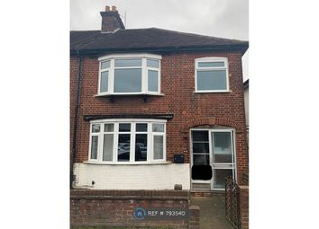Thumbnail Room to rent in St. Albans Road, Watford