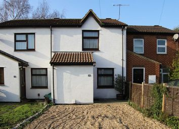 Thumbnail 2 bed property to rent in Audric Close, Kingston Upon Thames