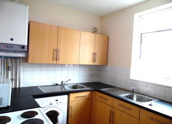 Thumbnail 5 bed flat to rent in 84 London Road, Leicester