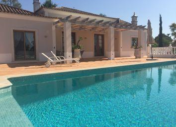 Thumbnail 3 bed villa for sale in Poço Novo, Loulé (São Clemente), Loulé, Central Algarve, Portugal