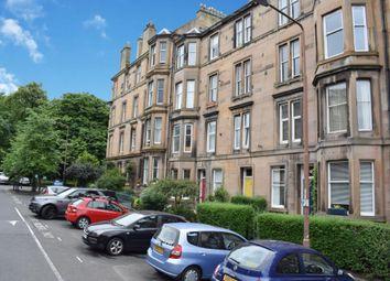 1 bed flat for sale in 4 (2F1) Wellington Street, Hillside EH7