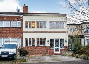 3 bed end terrace house for sale in Common Lane, Sheldon, West Midlands, . B26