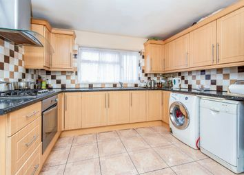 Thumbnail 3 bed town house for sale in Belper Street, Belgrave, Leicester