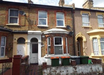 Thumbnail 2 bedroom flat for sale in South Esk Road, London