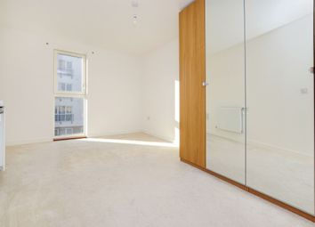 Thumbnail 2 bed flat to rent in Cabot Close, Croydon