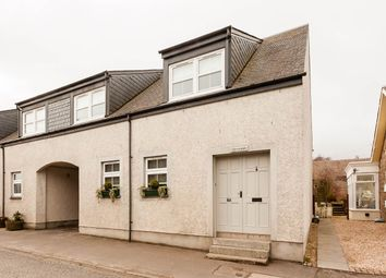 Thumbnail 3 bed detached house for sale in Hunter Street, Auchterarder