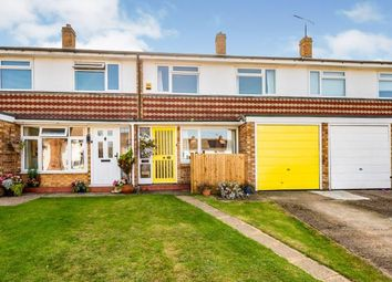 3 bed terraced house for sale in Fetcham, Leatherhead, Surrey KT22