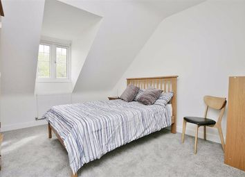 Thumbnail 1 bedroom property to rent in Hart Close, Banbury, Oxon