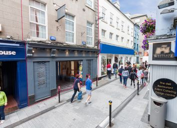 Thumbnail Retail premises for sale in 19 North Main Street, Wexford Town, N295, Wexford County, Leinster, Ireland