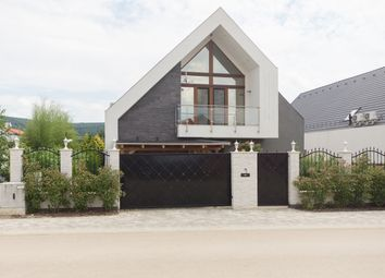 Thumbnail 5 bed villa for sale in Páty, Hungary